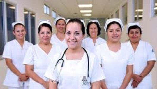 Escuelas de Enfermería en Puebla