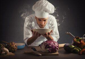 Escuelas de Gastronomía en CDMX