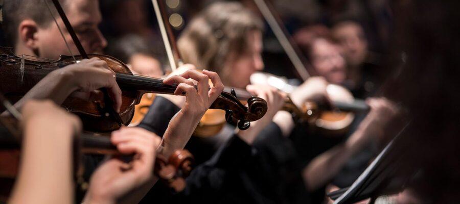 Escuelas de Música en Guadalajara