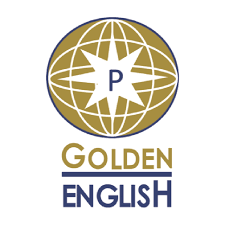 Golden English aprende ingles en chihuahua