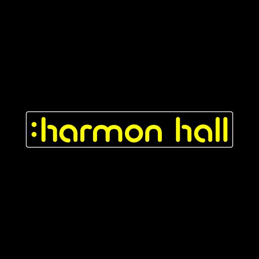 Harmon Hall Chihuahua