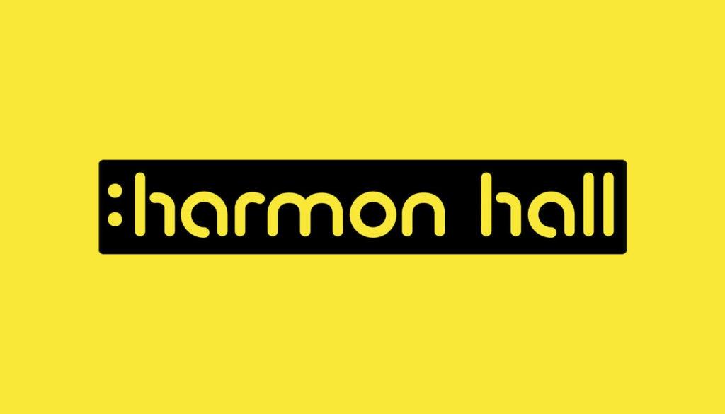 Harmon Hall - aprende ingles en morelia