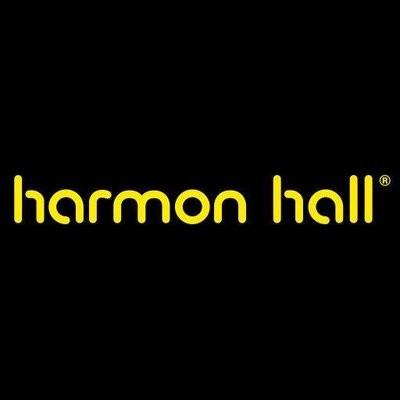 Harmon Hall aprender ingles aguascalientes