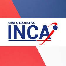 INCA Grupo Educativo escuela de ingles en morelia