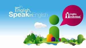 Ingles Individual Chihuahua escuela