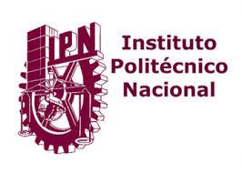 Instituto Politécnico Nacional estudia arquitectura