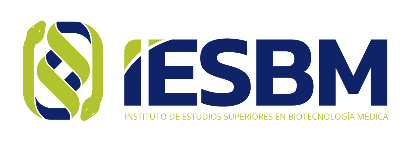 Instituto de Estudios Superiores en Biotécnica Medica