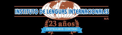 Instituto de Lenguas Internacionales - escuelas de ingles en Aguascalientes