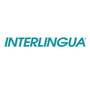 Interlingua escuelas de ingles puebla