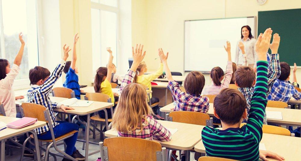 Las Mejores Escuelas de Ingles en Aguascalientes