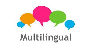 Multilingual escuelas ingles chihuahua