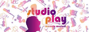 Studioplay - escuela de musica guadalajara