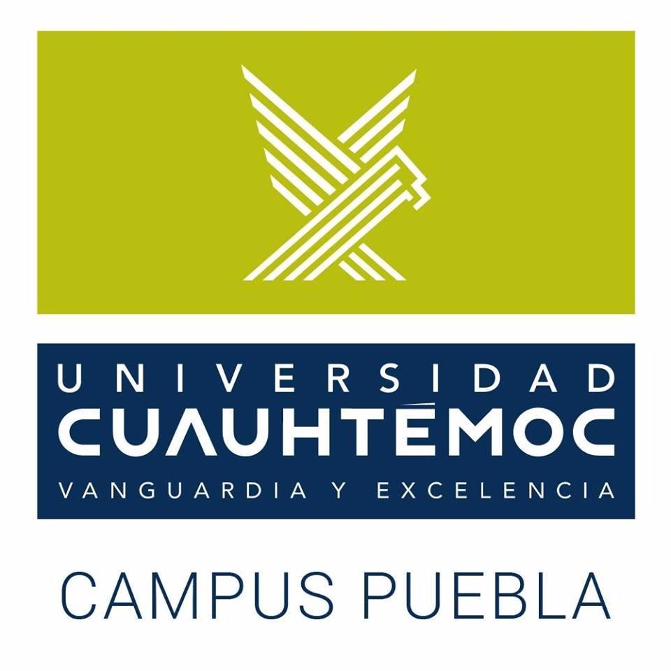 Universidad Cuauhtémoc UCPUEBLA