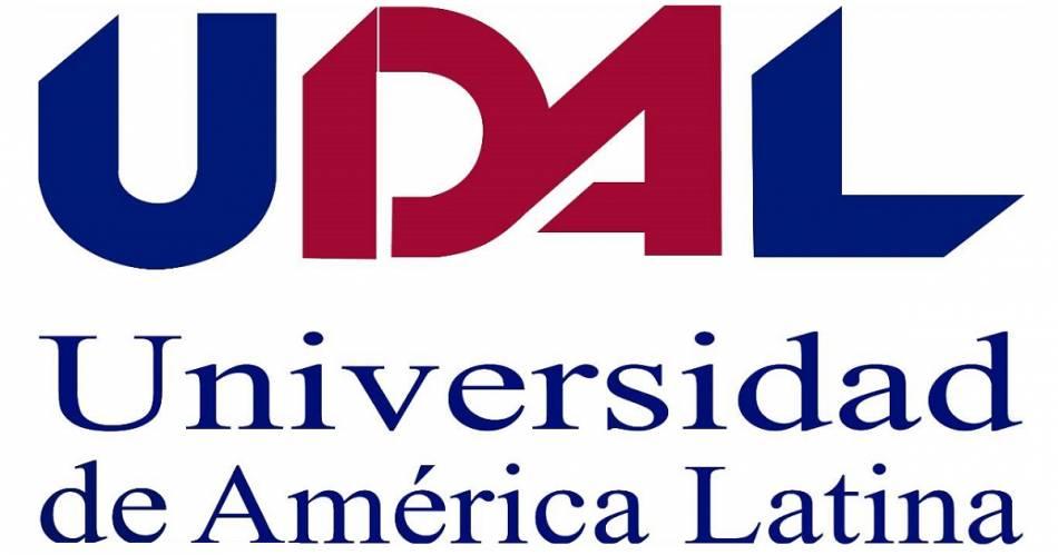 Universidad De América Latina AUDAL Plantel Puebla
