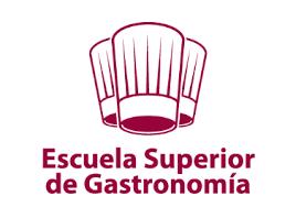 Universidad Superior de Gastronomía en la CDMX