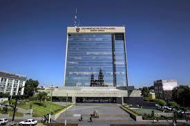 Universidad de Guadalajara UDG escuela de arquitectura mexico