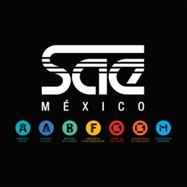 escuela de musica guadalajara SAE México
