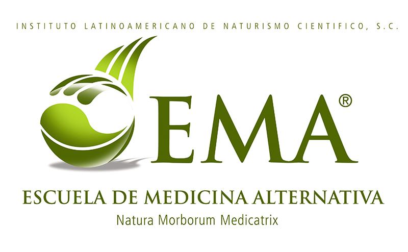 escuela medicina puebla - Escuela de Medicina Alternativa EMA