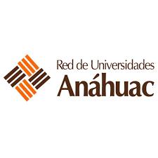 estudiar medicina - Red de Universidad Anáhuac