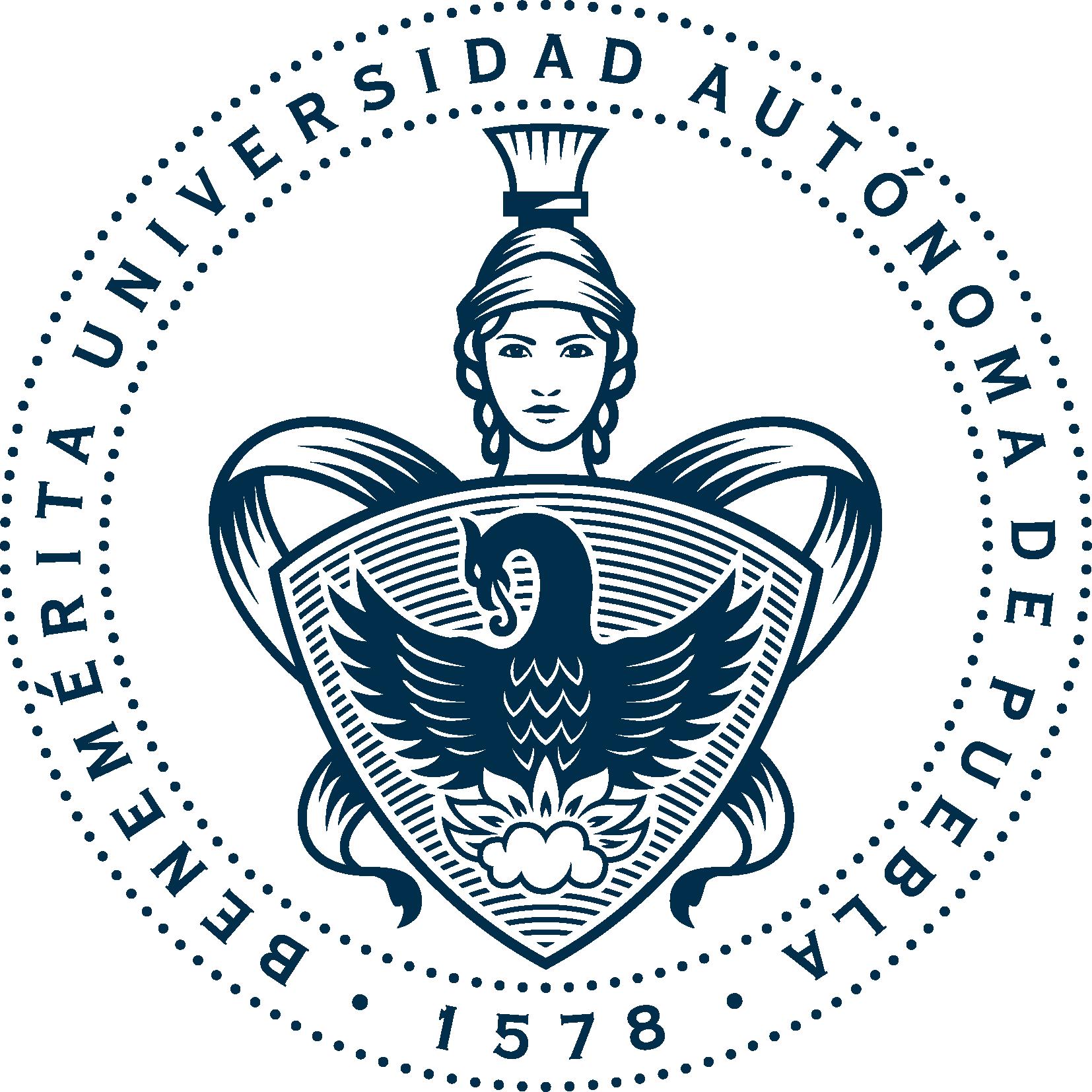 BUAP Benemérita Universidad Autónoma de Puebla Fisioterapia puebla