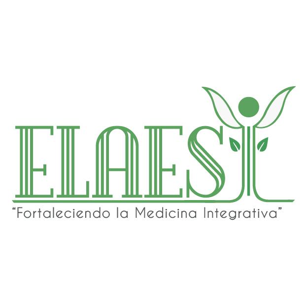 ELAESI Escuela Latinoamericana de Educación en Salud Integral
