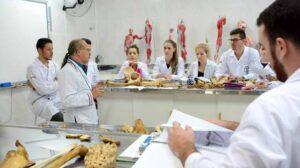 Escuelas de Medicina en Toluca