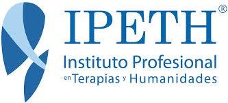 Instituto Profesional en Terapias y Humanidades IPETH