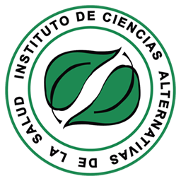 Instituto de Ciencias Alternativas de la Salud