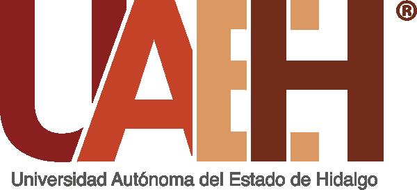 UAEM Universidad Autónoma del Estado de Hidalgo