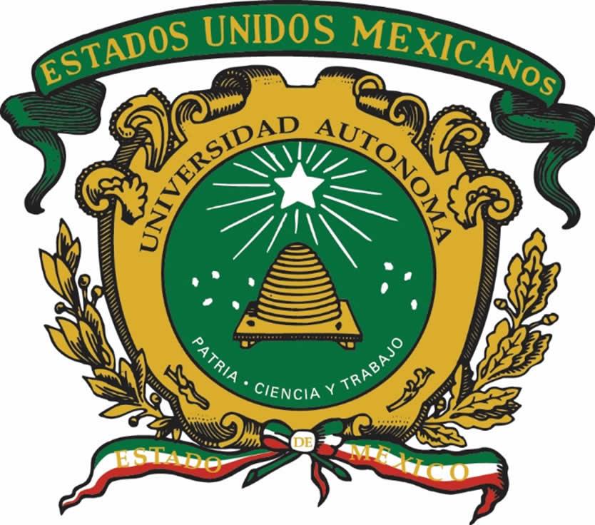UAEM Universidad Autónoma del Estado de México escuela gastronomica puebla