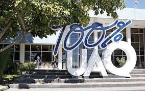 UAQ Universidad Autónoma de Querétaro esucela publica de gastronomia