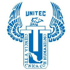 UNITEC Universidad Tecnológica escuela de medicina toluca