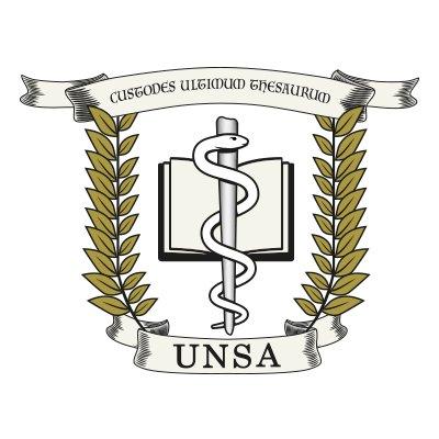 UNSAMX Universidad de la Salud del Estado de México escuela de medicina toluca