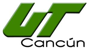 UT Cancún Universidad Tecnológica de Cancún