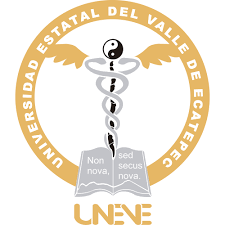Universidad Estatal del Valle de Ecatepec escuela de gastronomia publica