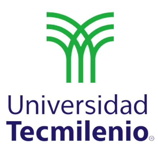 Universidad Tecmilenio gastronomia puebla