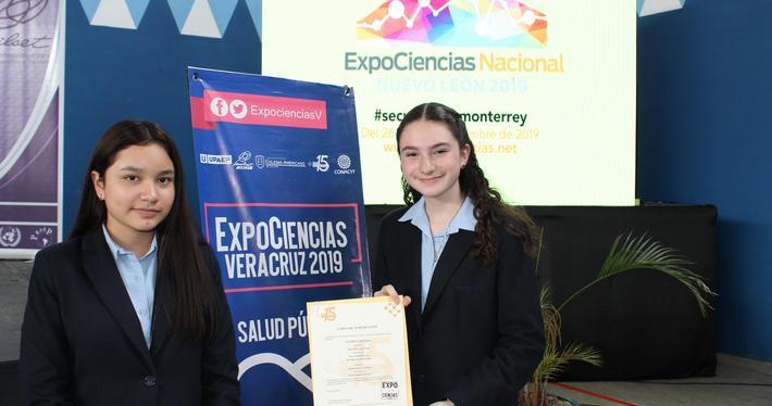 Colegio Americano de Xalapa