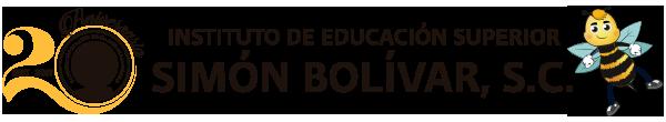 Colegio Bolívar casa primaria xalapa