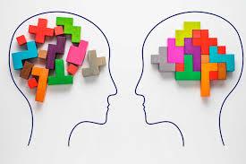Psicología cognitiva niveles de la psicologia