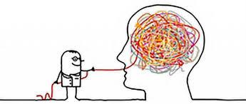 Que estudia la psicología