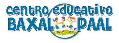 Centro Educativo Baxal Paal