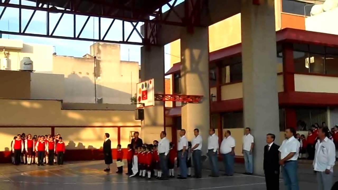 Colegio Hispano Mexicano escuelas en san luis potosi
