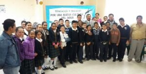 Escuelas Primarias en Morelia