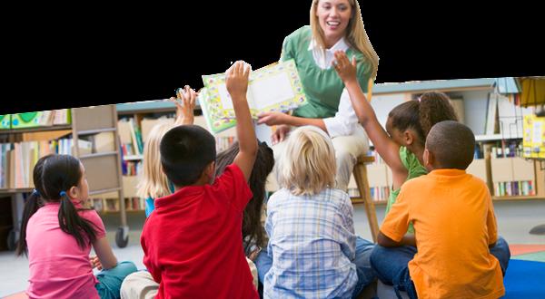 Escuelas para estudiar educación preescolar en Guadalajara