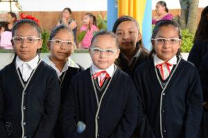 Escuelas primarias en Veracruz