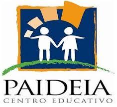 centro educativo paideia coyoacan kinder