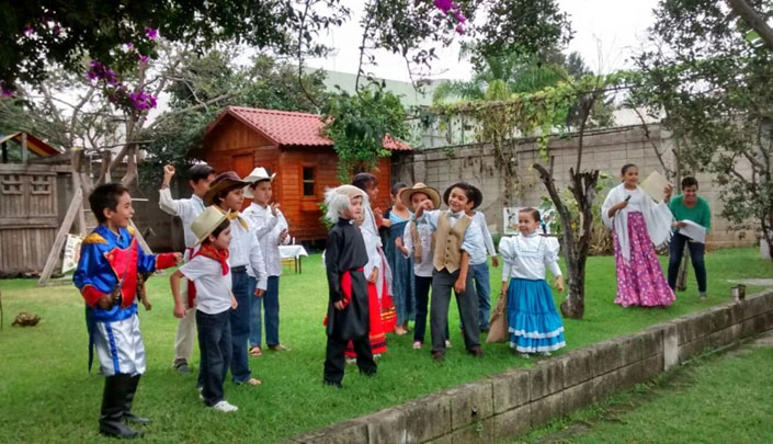 instituto pierre faure guadalajara kinder primaria y secundaria