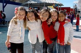 preescolar y kinder en saltillo los mejores - Instituto Vivir
