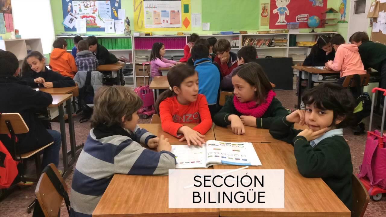 Colegio Champagnat primarias en itzapalapa