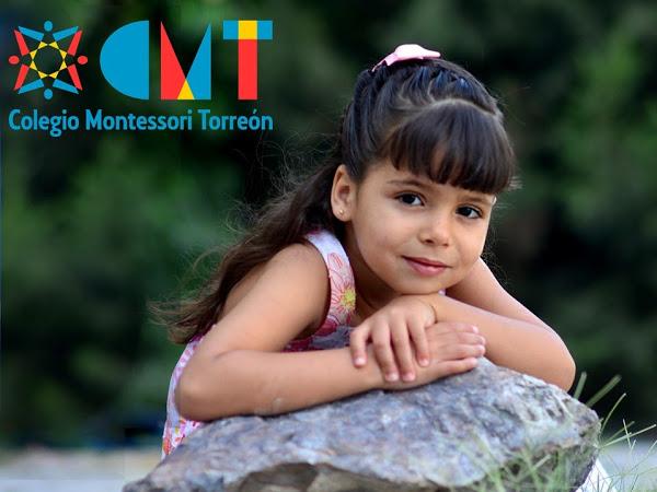 Colegio Montessori Torreón preescolar escuelas